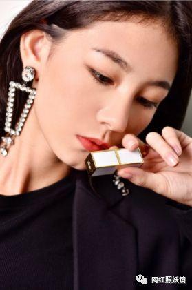 熟女系列brandysmith_她还是brandy&melville品牌在亚洲找的第一位模特,独特的亚裔脸在