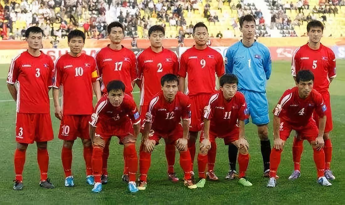 亚运男足朝鲜_朝鲜亚运男足_朝鲜亚运会足球教练
