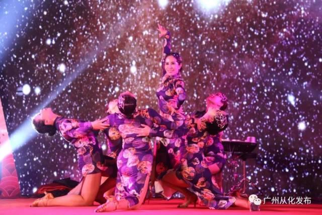 《单人巴伦》,独唱《勇敢中国人》《中国梦》,二胡独奏《步步生莲》图片