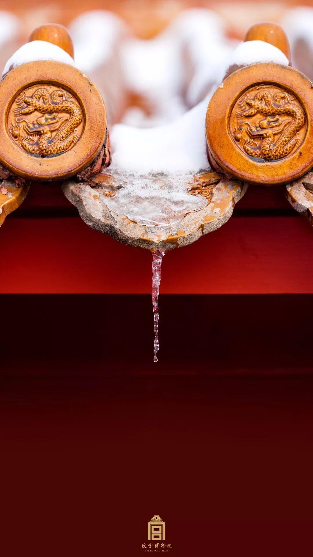 北京拍照攻略--故宫的冬天少攻略最美的syobonaction2得了图片