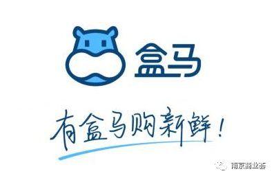 logo logo 标志 设计 矢量 矢量图 素材 图标 397_259