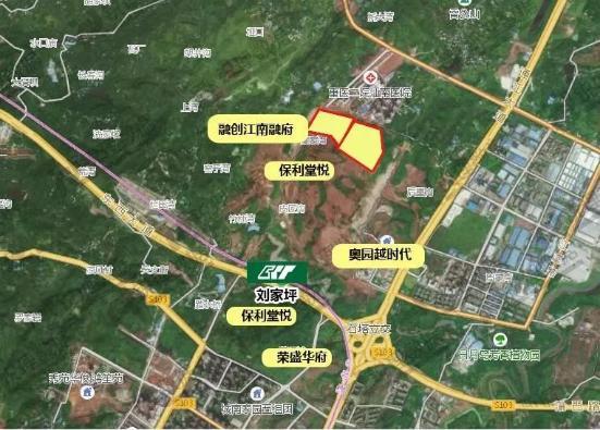 重庆���izd�b��b�_重庆北大资源入驻茶园 再拓城市版图